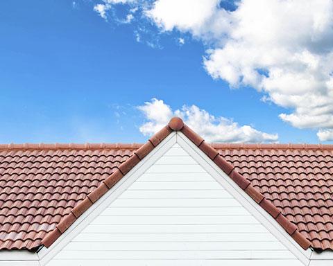 Enriquez Roofing Roofing Project 1